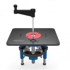 KREG® Precision Router Table Lift
