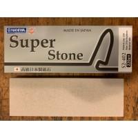 Naniwa Waterstone 220 grit
