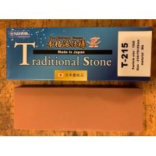 Naniwa Waterstone 1500 grit - Traditional Stone