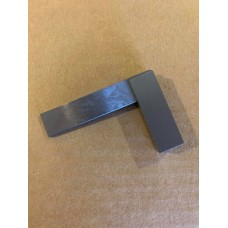 Precision Square with base 75mm