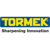 Tormek/Narex svarvpaket