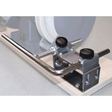 BGM-100 Bench Grinding Mounting Set