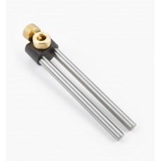 Veritas® String Inlay Tool System, Pencil