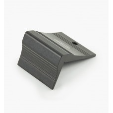 Veritas® Saddle Square