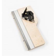 Veritas® Shooting Board Left Hand