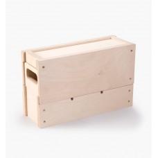 Box for Combination Plane