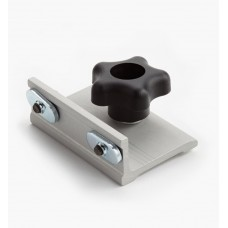 T-Track Elbow Bracket
