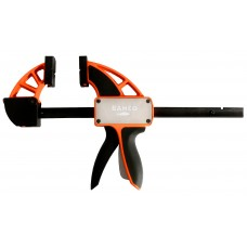 Bahco QCB-series- Quick Clamp Better 150mm