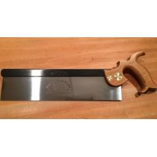 Bad Axe 12 inch Hybrid Dovetail/Small Tenon Saw