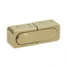 JB-828 Brass Latch