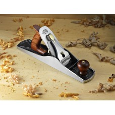 Clifton no. 5 1/2 plane - Wide Jack Plane