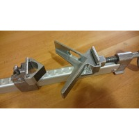 UC-905A Miter Attachment