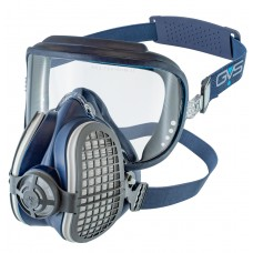 Elipse Integra P3 RD ready to use Mask with replaceable filters (M/L size)