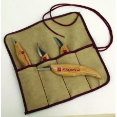 Carving Knife Set