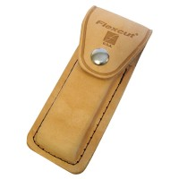 Leather Jack Knife Sheath