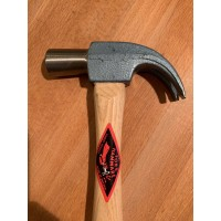 Household Hammer