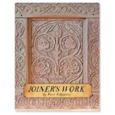 Joiner's Work