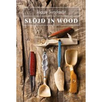 Slöjd in Wood
