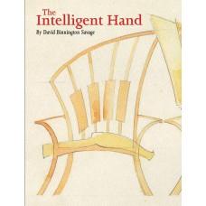 The Intelligent Hand