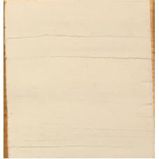 Light Cream - milkpaint