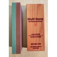 Multi stone 220 och 1000