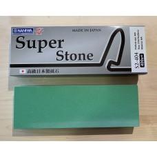Naniwa Waterstone 400 grit