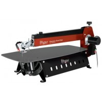PÉGAS Scroll Saw 30""