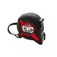 Tape Measure RIGHT GEAR 25-5.5m JIS