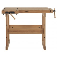 Multi Function Bench 1060