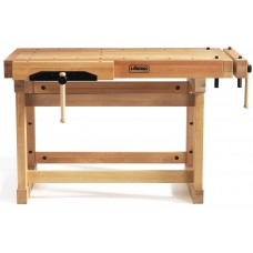 Sjoberg workbench ELITE 1500