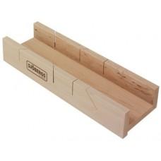 Mitre box SL 48