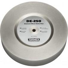 DE-250 Diamond Wheel Extra Fine