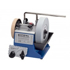 Tormek T-4 Sharpener