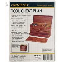 Veritas® Tool Chest Plan