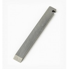 10mm Right Hand Standard Blade