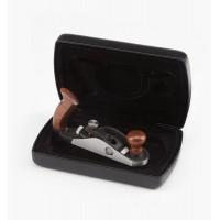 Veritas Miniature Bench Plane