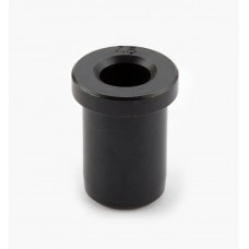 Bushings for Veritas Drilling Jigs - 7,5mm