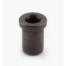 Bushings for Veritas Drilling Jigs - 5/16
