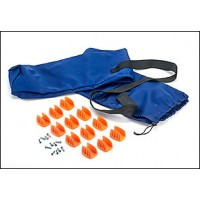 Veritas® Panel Platform Kit
