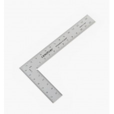Veritas® Precision Square - metric makings