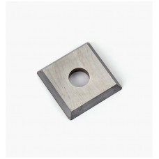 Carbide Scraper, Square
