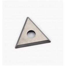 Carbide Scraper, Triangle