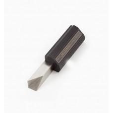 Veritas Magnetic Corner Chisel 3/8