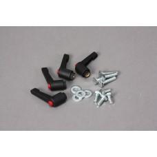 Incra Build-It Ratchet Handle Knobs