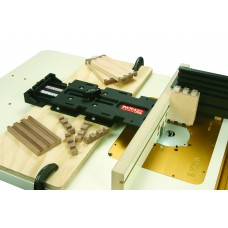 Incra Jig Fence System