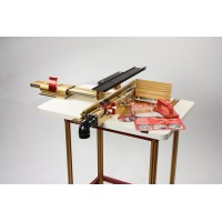 INCRA-LS 635 mm Range - Wonder Fence System