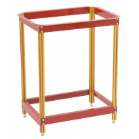"""Router Table Stand - Up to 36"""" Table"""