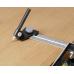 Flat Laying Trammel Set