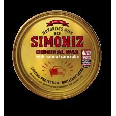 Simoniz Original Wax