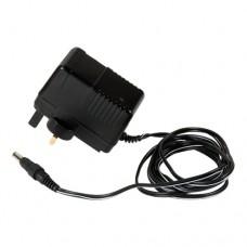 Charger 220V Euro plug AIR/PRO